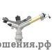 Дождевальный аппарат — ATOM 42 FC
