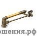 Дождевальный аппарат — Pivot Jet